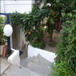 Vila GRAMATIKI Hanioti