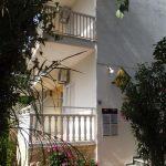 Vila KALOFONOS Laganas