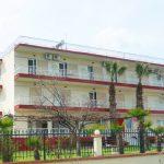 Vila ELEKTRA Makrigialos