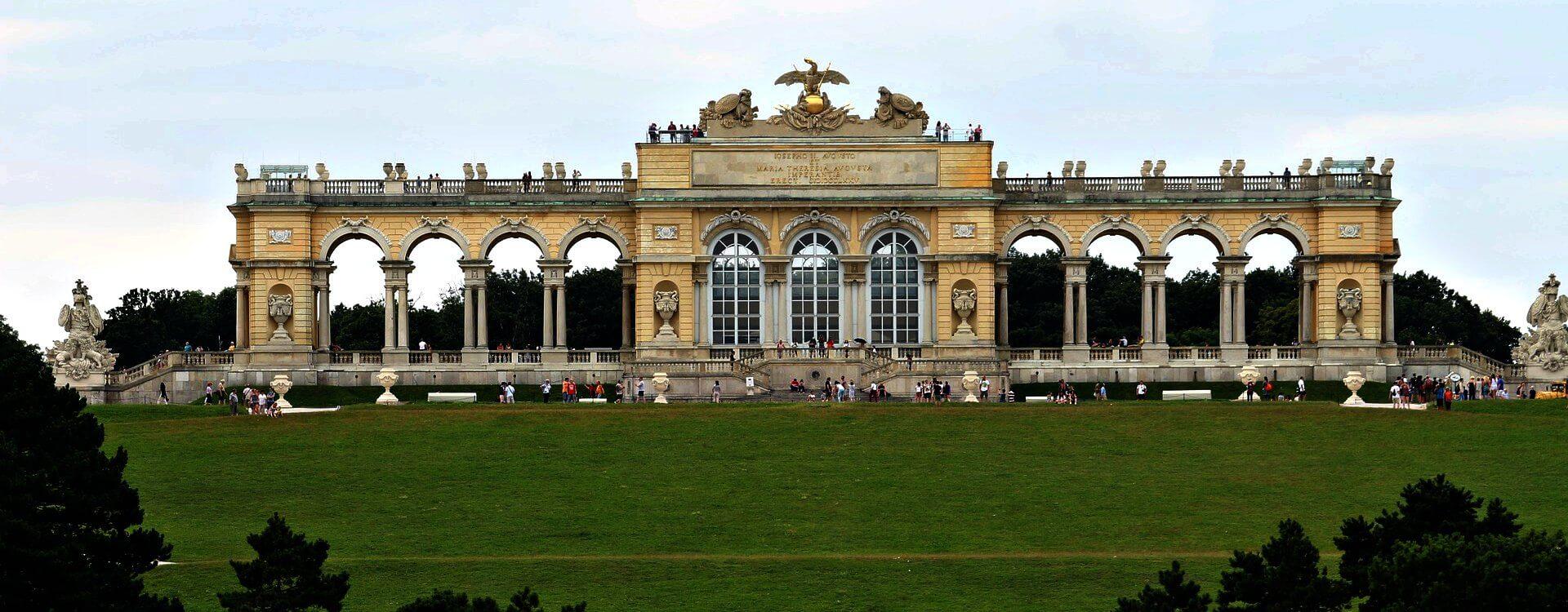 Beč Austrija, putovanje Austrija, Nova godina Austrija