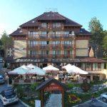 Hotel IRIS Zlatibor