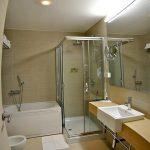 Hotel OLIMP Zlatibor