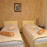 Hotel SATELIT Zlatibor