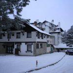 Odmaralište PLANUM Zlatibor