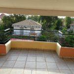 Vila KATOPIDIS Nidri