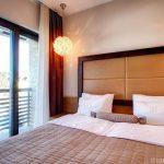 Hotel MIR Zlatibor