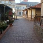 Vila DIMITRA INN Stavros