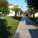 Vila DIMITRIS Vrasna Paralia