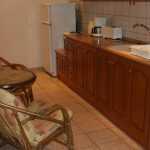 Vila FANI ROOMS Platamon