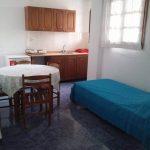 Hotel apartmani IOLI VILLAGE Pefkohori