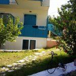 Vila IRIS Agios Nikitas