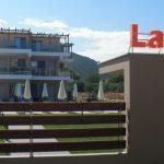 Vila LAURA Sarti