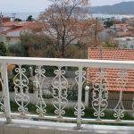 Vila PANORAMA Sarti