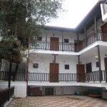 Vila PELLA Pefkohori