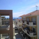 Vila SOFIA HOUSE Ofrynio beach