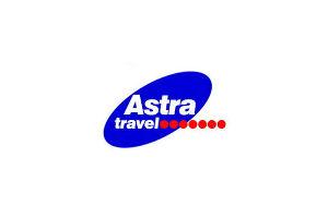 Astra travel Novi Sad, Astra travel u Novom Sadu, Zastupnik Astre u Novom Sadu, adresa Astre u Novom Sadu, Astra Novi Sad