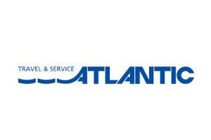 Atlantic travel Novi Sad, Atlantic travel u Novom Sadu, Zastupnik Atlantic u Novom Sadu, adresa Atlantic u Novom Sadu, Atlantic Novi Sad