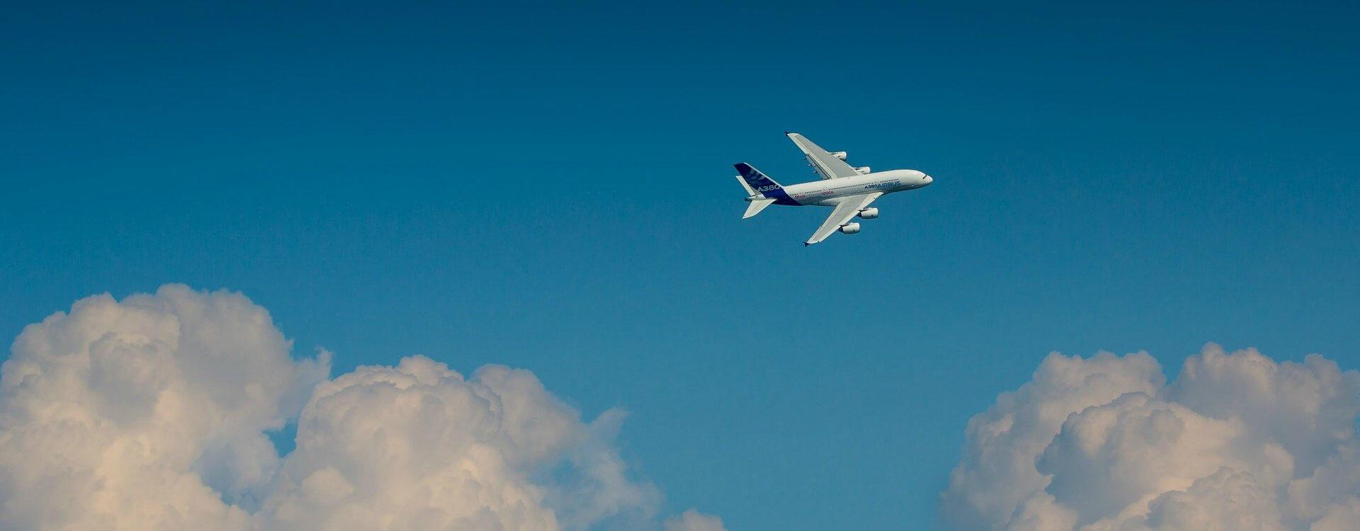 Avio karte, avionske karte za sve destinacije