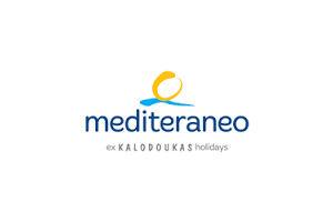 Mediteraneo travel Novi Sad, Mediteraneo travel u Novom Sadu, Zastupnik agencije Mediteraneo travel u Novom Sadu, adresa agencije Mediteraneo travel u Novom Sadu, agencija Mediteraneo travel Novi Sad