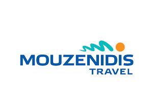 Mouzenidis Novi Sad, Mouzenidis u Novom Sadu, Zastupnik agencije Mouzenidis u Novom Sadu, adresa agencije Mouzenidis u Novom Sadu, agencija Mouzenidis Novi Sad