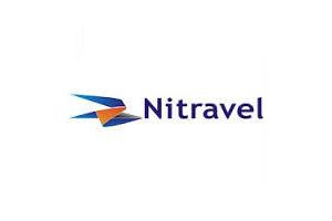 Nitravel Novi Sad, Nitravel u Novom Sadu, Zastupnik agencije Nitravel u Novom Sadu, adresa agencije Nitravel u Novom Sadu, agencija Nitravel Novi Sad