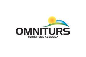 Omniturs Novi Sad, Omniturs u Novom Sadu, Zastupnik agencije Omniturs u Novom Sadu, adresa agencije Omniturs u Novom Sadu, agencija Omniturs Novi Sad