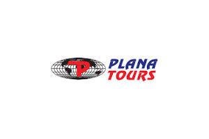 Plana tours Novi Sad, Plana tours u Novom Sadu, Zastupnik agencije Plana tours u Novom Sadu, adresa agencije Plana tours u Novom Sadu, agencija Plana tours Novi Sad