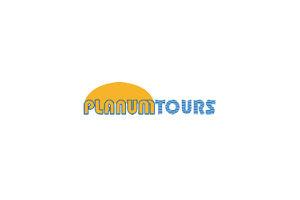 Planumtours Novi Sad, Planumtours u Novom Sadu, Zastupnik agencije Planumtours u Novom Sadu, adresa agencije Planumtours u Novom Sadu, agencija Planumtours Novi Sad