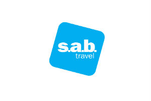 SAB travel Novi Sad, SAB travel u Novom Sadu, Zastupnik agencije SAB travel u Novom Sadu, adresa agencije SAB travel u Novom Sadu, agencija SAB travel Novi Sad