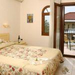 Hotel CALYPSO Hanioti