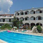 Hotel GOUVIA Gouvia