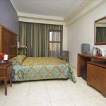 Hotel MEDITERRANEAN RESORT Paralia