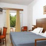 Hotel POPI STAR Gouvia