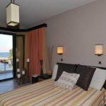Hotel PORTO DEL SOL Paralia