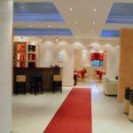 Hotel PRIMAVERA Dassia