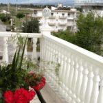 Hotel VIKTORIA Paralia