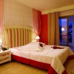 Hotel FLEGRA PALACE Pefkohori