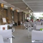 Hotel MAYOR MON REPOS PALACE ART