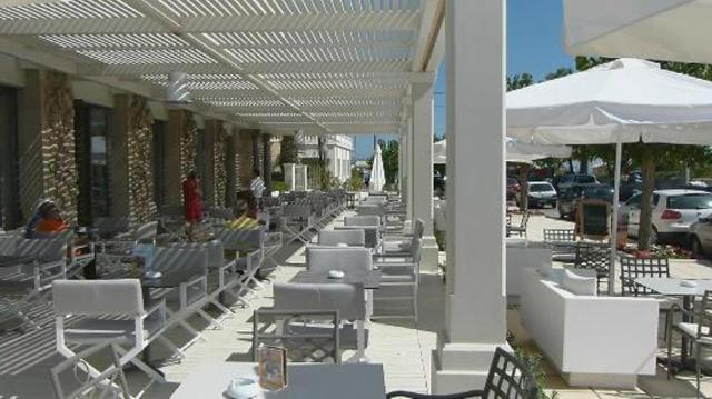 Hotel MAYOR MON REPOS PALACE ART Krf
