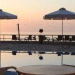 Hotel BELVEDERE Benitses