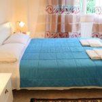 Apartmani CRYSTAL BLUE Barbati