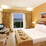 Hotel ARITI GRAND Kanoni