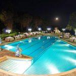 Hotel CORFU HOLIDAY PALACE Kanoni