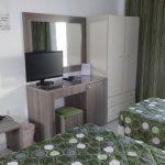 Hotel OASIS Perama