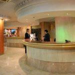 Hotel GRAND HOTEL DON JUAN Ljoret de Mar
