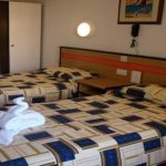 Aparthotel BLUE SEA ST. GEORGES PARK St. Julians