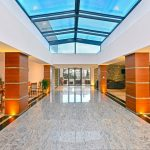 Hotel IBEROSTAR BELLEVUE Bečići