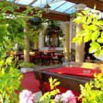 Hotel PALMA Tivat