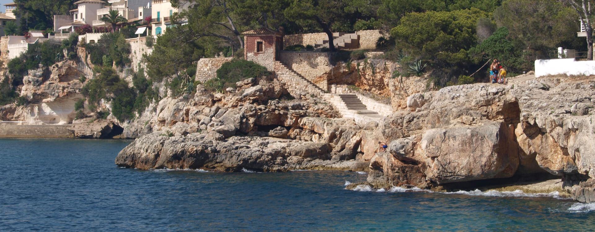 Majorka | Mallorca
