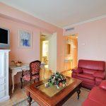Hotel MARINA PORTALS Portals Nous